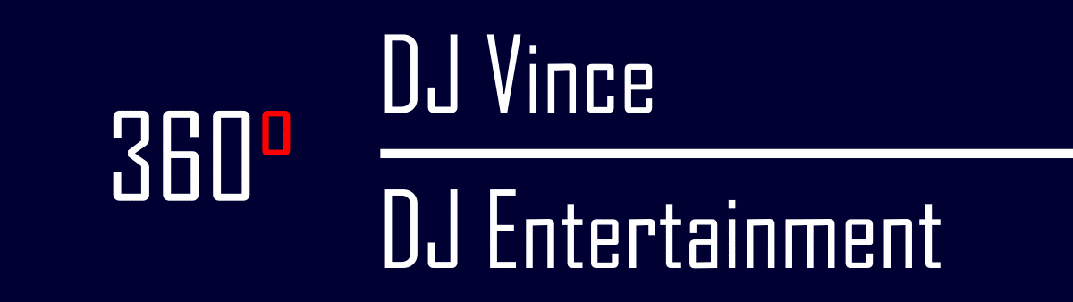 DJ-Vince-Logo-Event-DJ-Duesseldorf-Event-DJ-Koeln-Party-DJ-Hochzeits-DJ-DJ-Plus-live-Musiker-Event-VJ-NRW